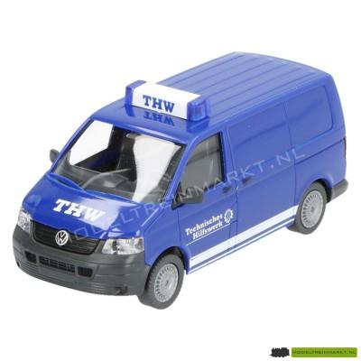 693 09 30 Wiking THW - VW T5