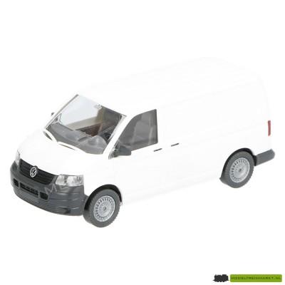 309 01 27 Wiking VW Transporter