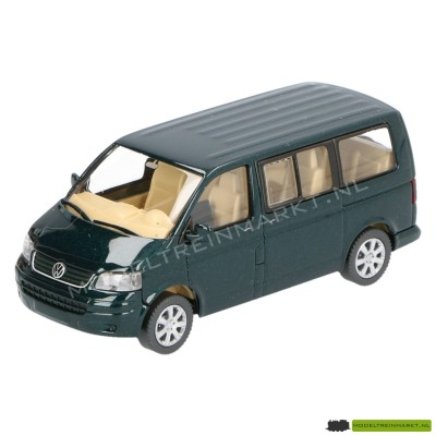 308 03 28 Wiking VW Multivan