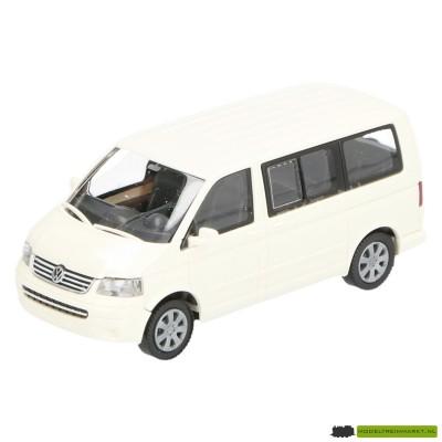 149 15 Wiking Taxi- VW Multivan