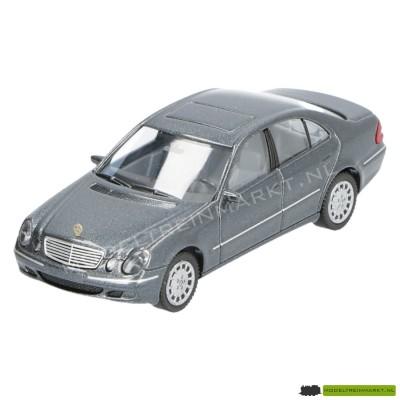 219 01 26 Wiking Mercedes Benz E-Klasse