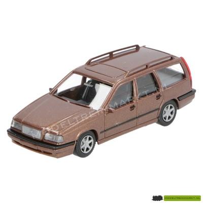 264 04 21 Volvo 850 Kombi