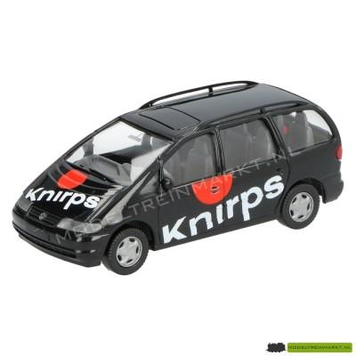 """299 03 22 Wiking Volkswagen Sharan """"Knirps"""""""