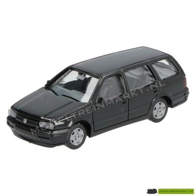 054 02 20 Wiking Volkswagen Golf Variant