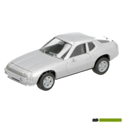 031 806 Herpa Porsche 924