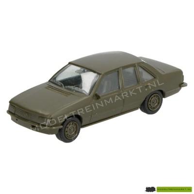 Herpa Opel Rekord Berlina 2.0E
