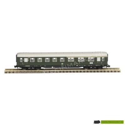 15769 04 Trix Passagiers wagon