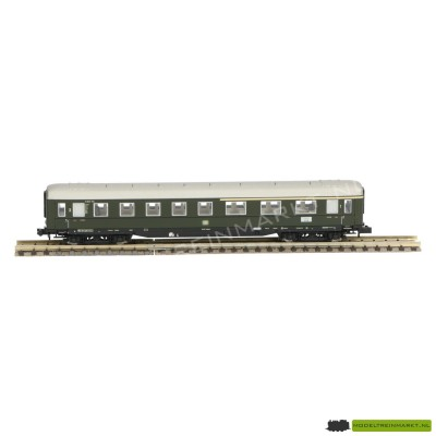 15769 16 Trix Passagiers wagon