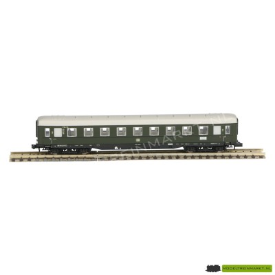 15769 18 Trix Passagiers wagon