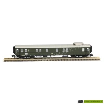 15769 20 Trix Passagiers wagon