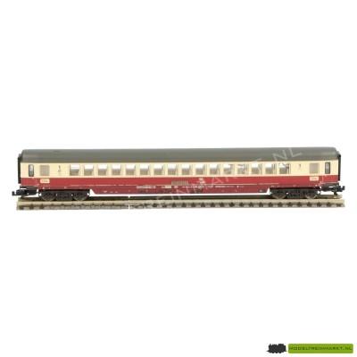 8168K Fleischmann Passagierswagon
