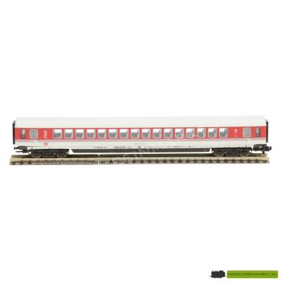 8185K Fleischmann Passagierswagon