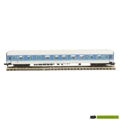 """8673K Fleischmann Passagierswagon type """"Aimh"""""""