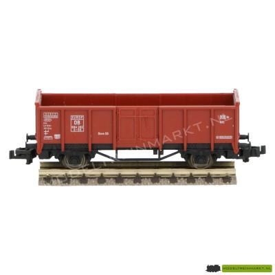 """8205 Fleischmann Open goederen wagon """"EUROP-O-Wagen"""""""