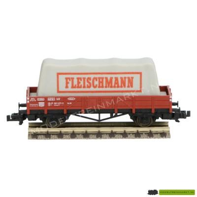"""8211 Fleischmann lageboordwagen """"Fleischmann"""""""