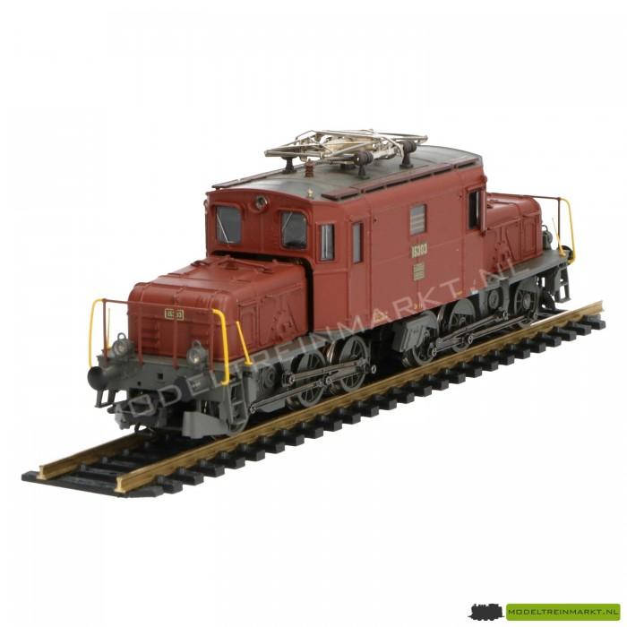 22727 Trix Elektrische locomotief SBB III De 6/6