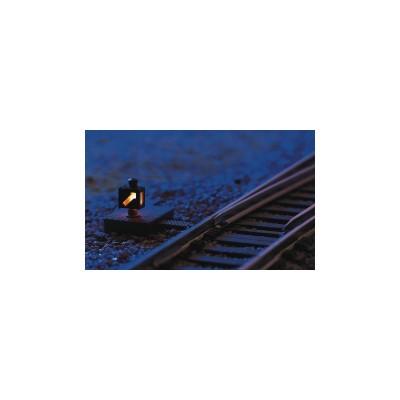 6438 Fleischmann Profi-rails Wissellantaarn