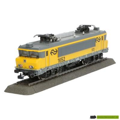 3526 NS 1600 serie Utrecht