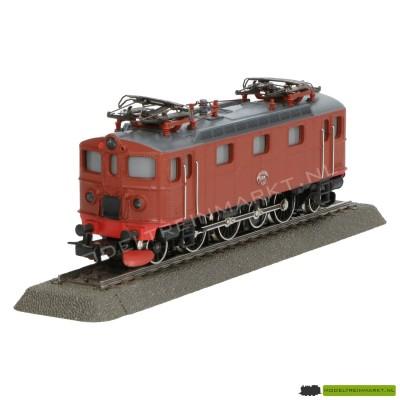 3030 Märklin Elektrische Locomotief Serie Da van de SJ