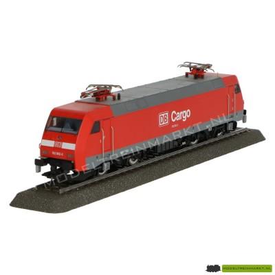 37350 Märklin Elektrische Locomotief DB CARGO