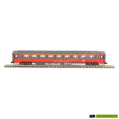 N24478 Roco 1e klas Eurofima passagierswagen