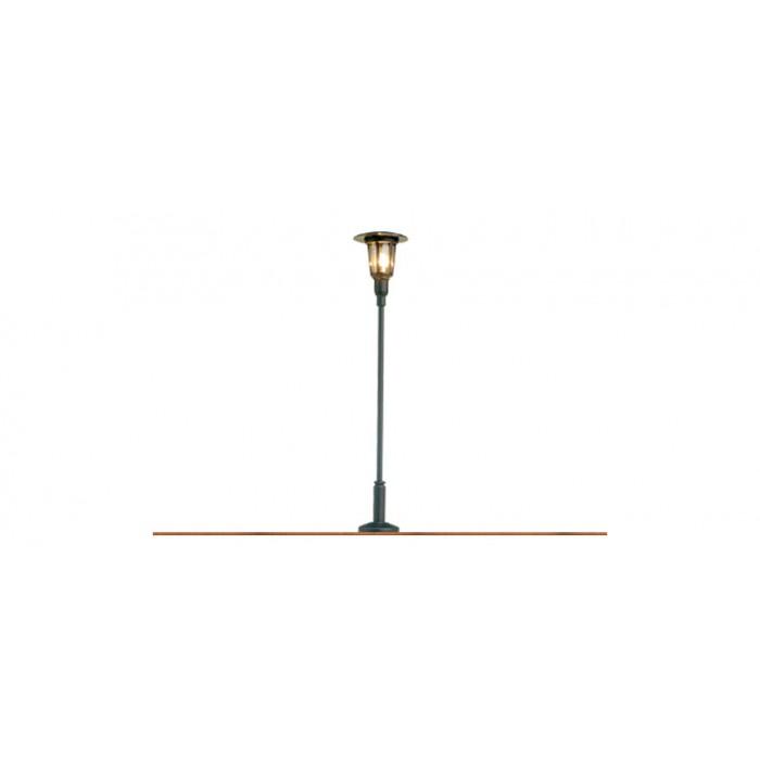 84025 Brawa Park lantaarn