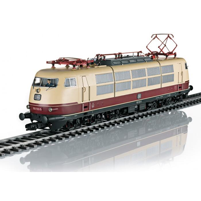 55105 Märklin BR 103.1 DB