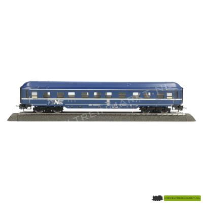 4130 Märklin Trans Euro Nacht D-trein Slaapwagon