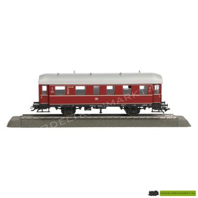 43351 Märklin Deutsche Federal Bahn (DB) 1e en 2e klasse passagierswagon