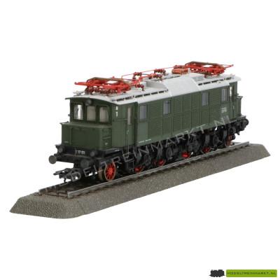 37061 Märklin Elektrische Locomotief Serie E17 DB