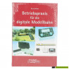 Betriebspraxis für die digitale Modellbahn
