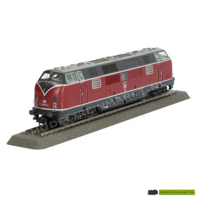 3782.10 Märklin Dieselloc BR 221 V200