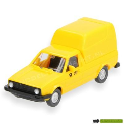 047 01 Wiking VW Caddy