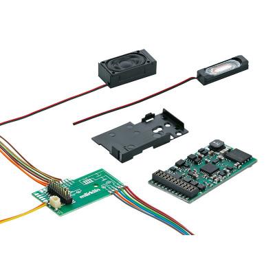 60975 Märklin SoundDecoder mSD3