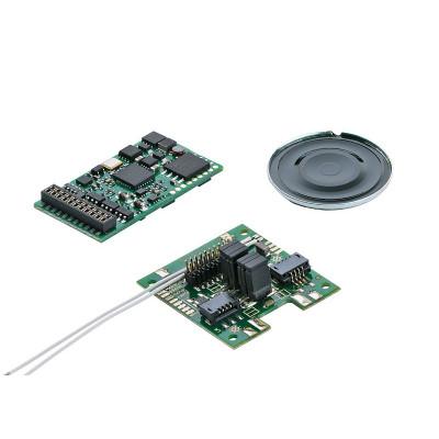 60979 Märklin SoundDecoder mSD3