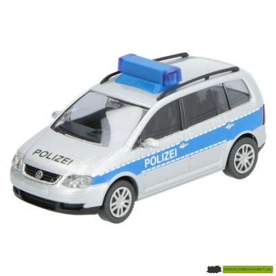 104 24 32 Wiking Politie - VW Toeran