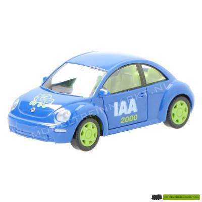 035 06 Wiking VW New Beetle