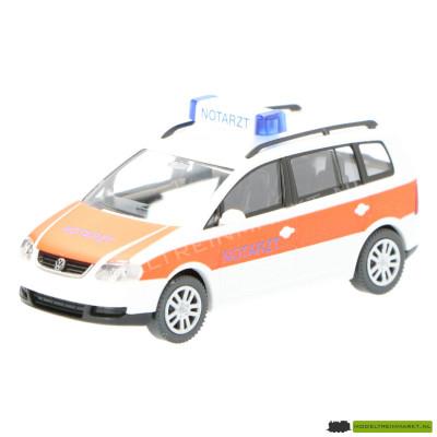071 10 31 Wiking Noodarts - VW Touran