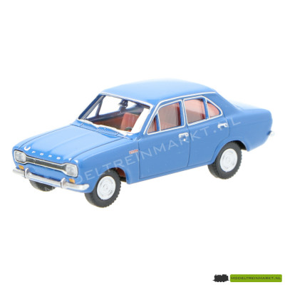 0203 04 Wiking Ford Escort