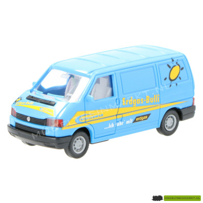 295 03 25 Wiking Volkswagen Transporter