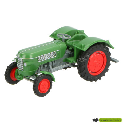 0899 01 25 Wiking Fendt Farmer 2