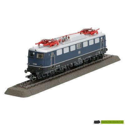 39110 Märklin Elektrische locomotief BR E10