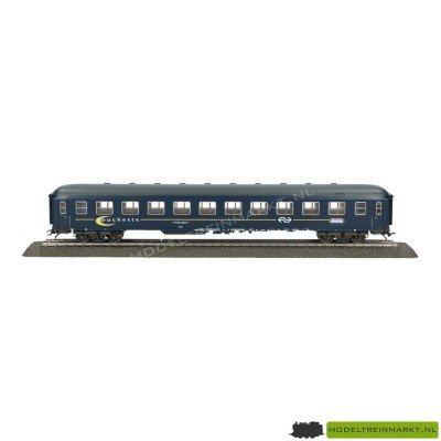 """42696 Märklin NS Couchette """"Alpen Expres"""""""