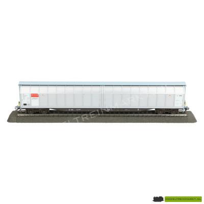 48036 Märklin Grootvolumewagen NS Cargo