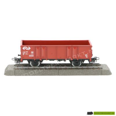 4639 Märklin Open goederenwagen (tijdperk IV)