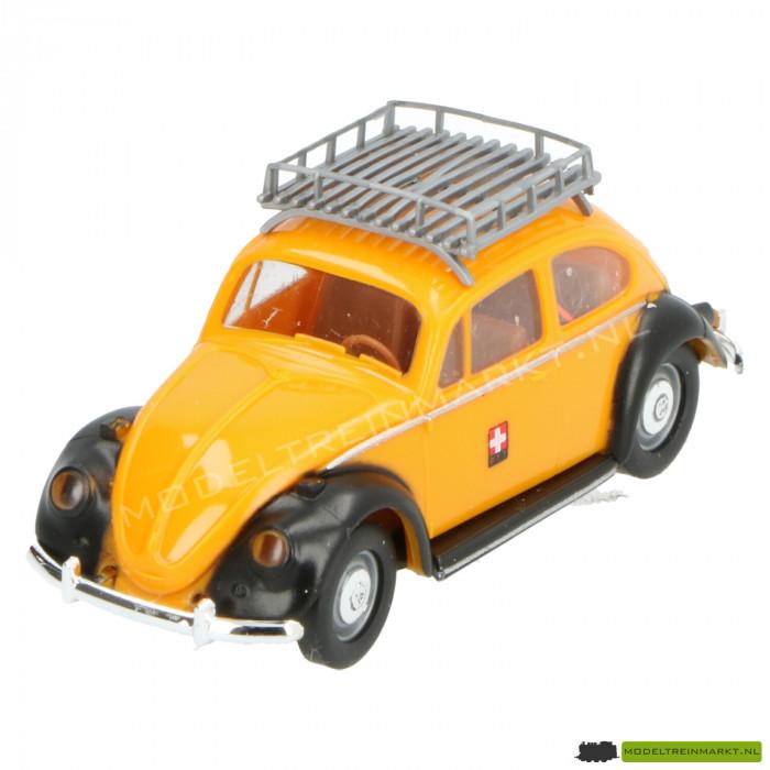 "159 Brekina VW Kever 1300 ""PTT"""
