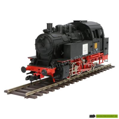 "Märklin Sttomtenderlocomotief ""ARGE Modellbahn Treff Lok 01"""