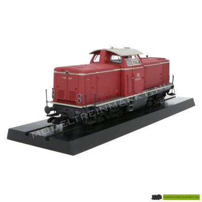 55728 Märklin Diesellocomotief V100