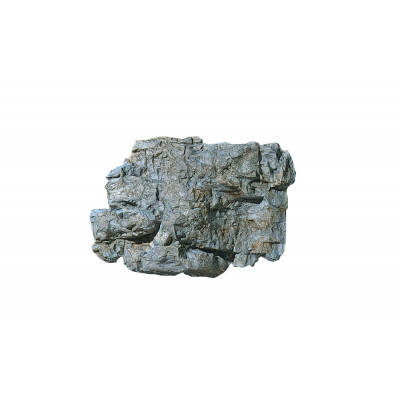 C1241 Woodland Scenics Layered Rock Mold
