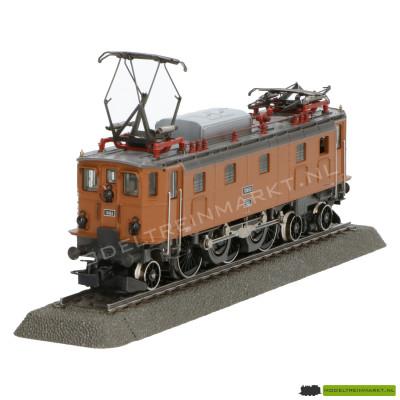 3151 Märklin El. Locomotief SBB